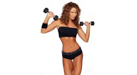 3 λάθη που κάνουμε στην άσκηση, τα οποία καθυστερούν τον μεταβολισμό μας.